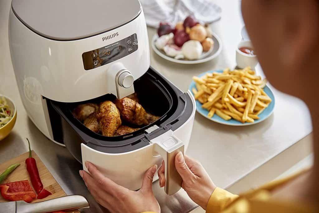 comparatif-friteuse-sans-huile