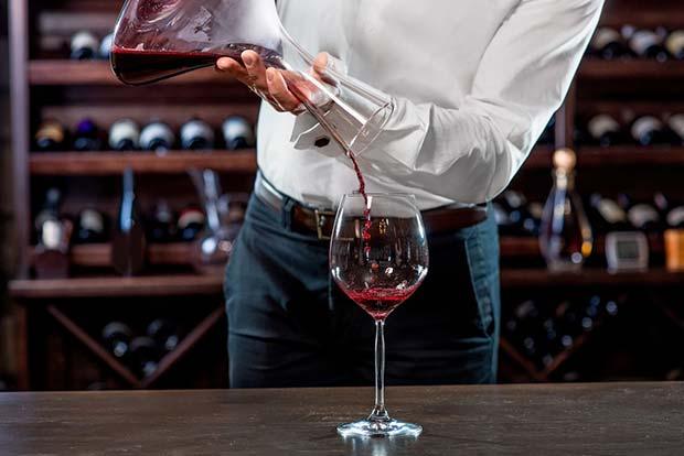 carafe-vin-meilleure