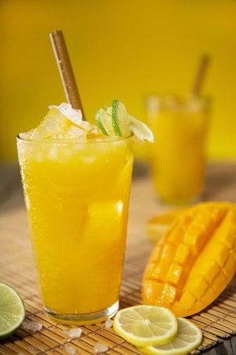 cocktail-centrifugeuse-mangue