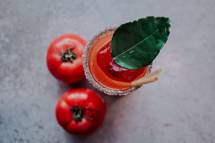cocktail-centrifugeuse-tomate-celeri