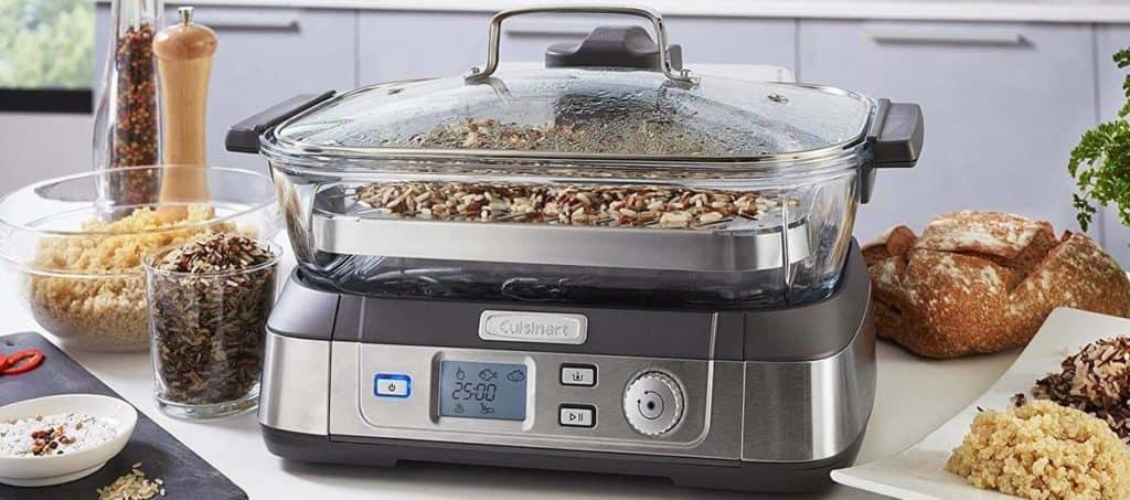 cuiseurs-vapeur