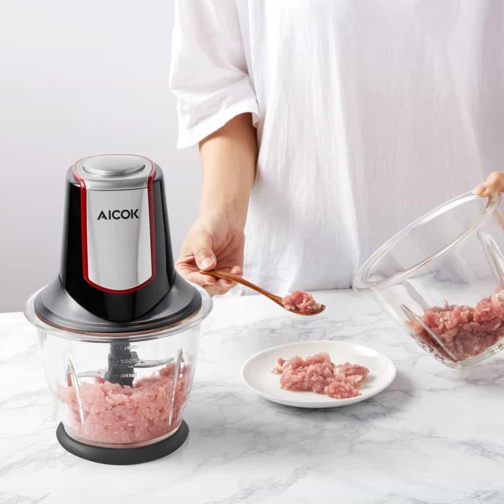 hachoir-viande-electrique