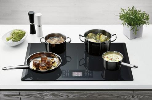 plaque-induction-cuisine