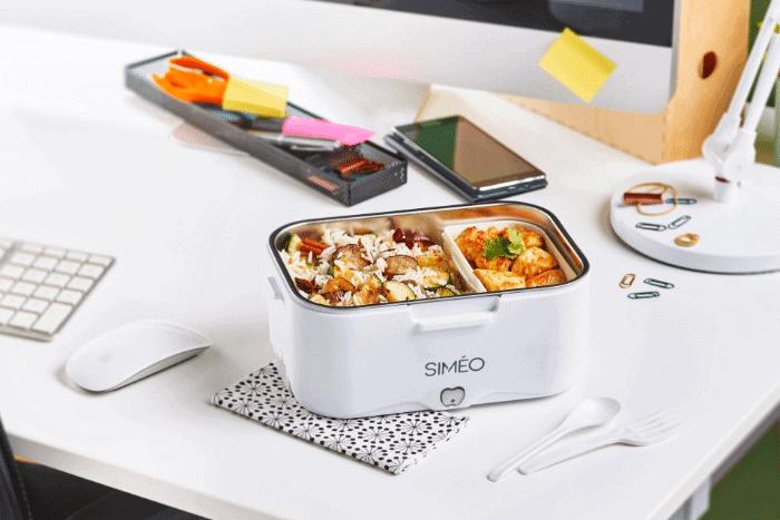 meilleure-lunchbox-chauffante