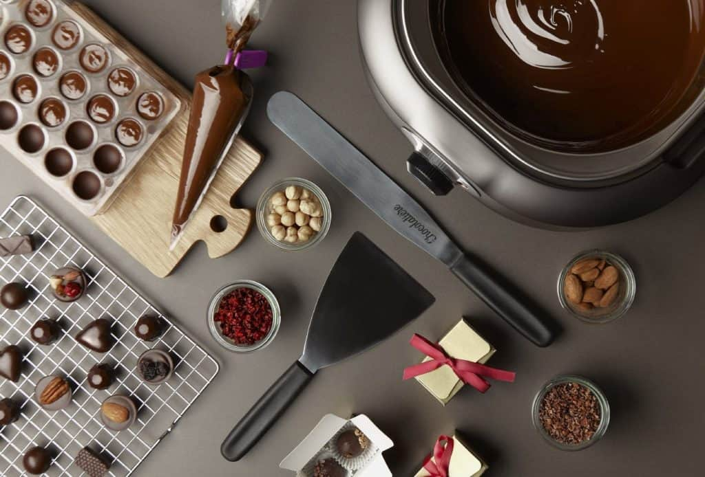 meilleure-tempereuse-chocolat