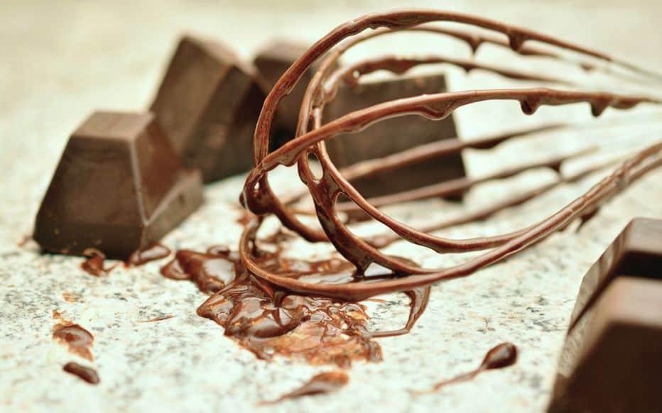meilleure-tempereuse-chocolat-selection