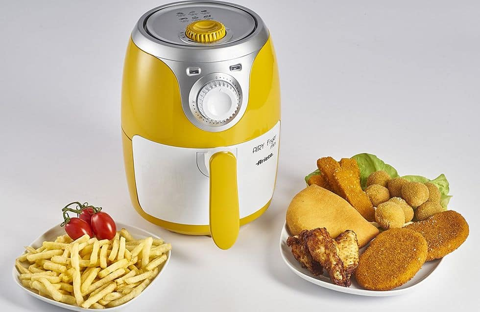mini-friteuse-electromenager