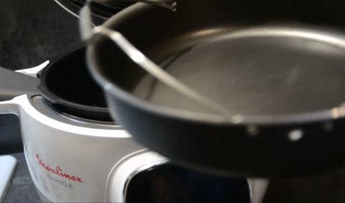 moule-gateau-cookeo-comparatif
