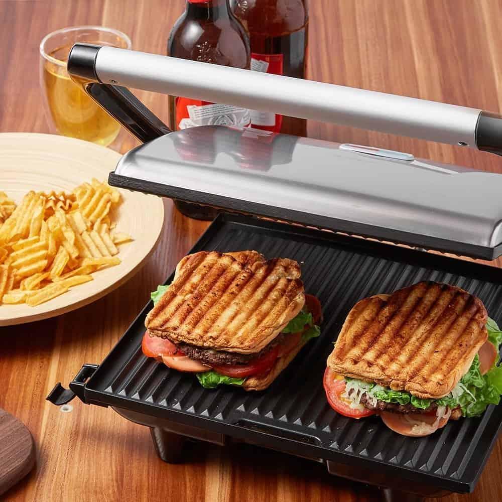 machine-panini