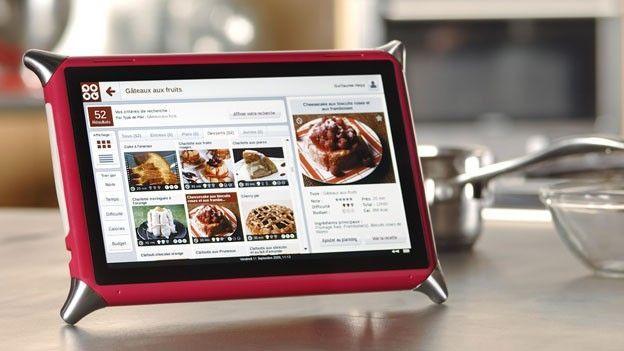tablette-cuisine-QooQ