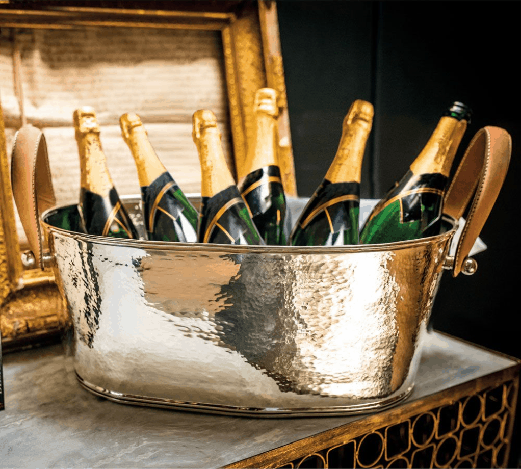 seau-champagne