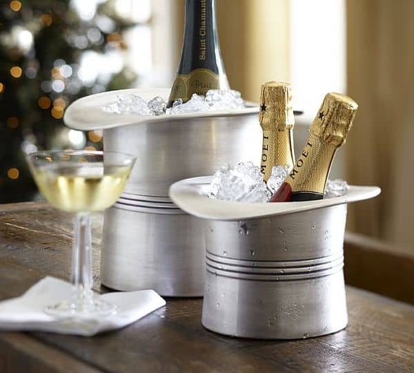 seau-a-champagne