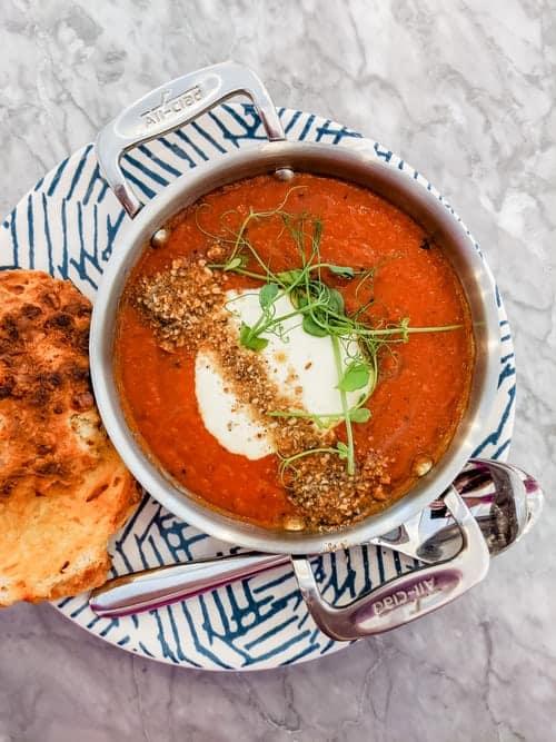 soupe-jus-tomates-centrifugeuse